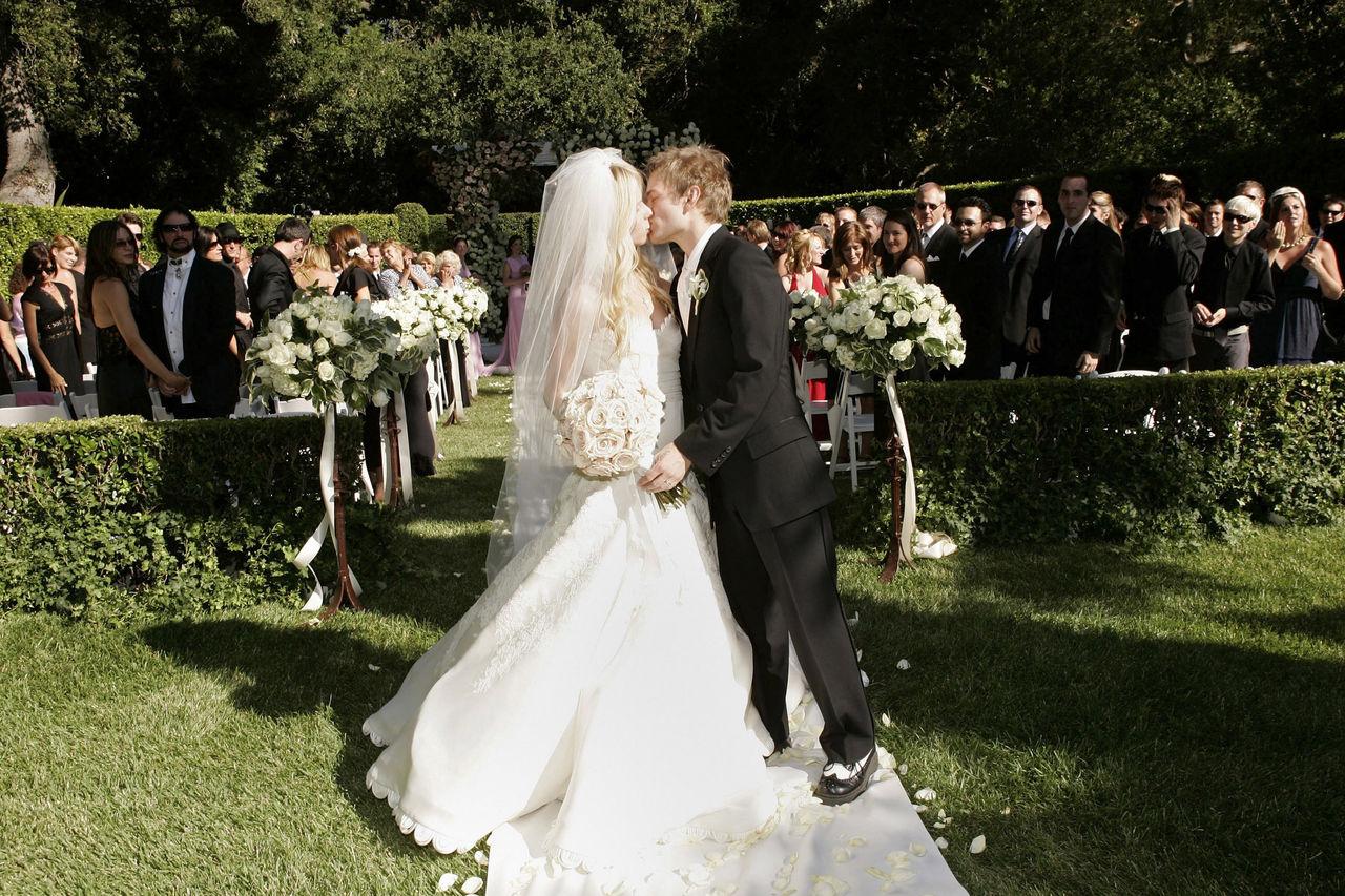 哪些乙肝患者不能结婚?